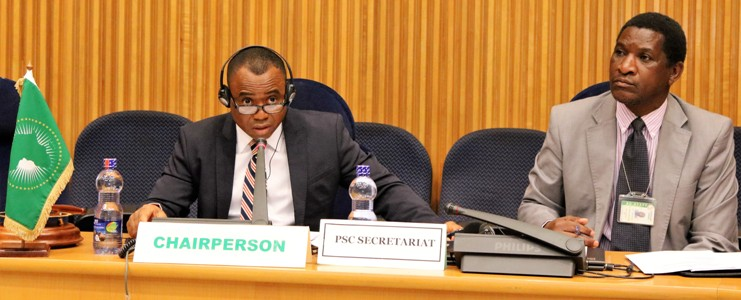 ambassador-keh-kamara-l-and-dr-admore-kambudzi-acting-director-of-the-african-union-commission-peace-and-security-department-and-secretary-to-the-african-union-peace-and-security-council