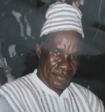 MATEBOI MAN