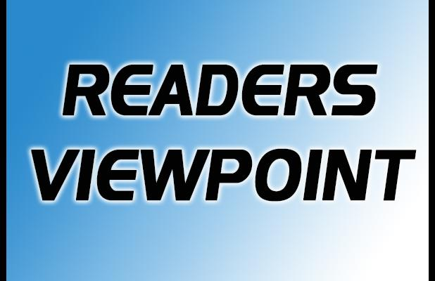 Readers Viewpoint 3_17