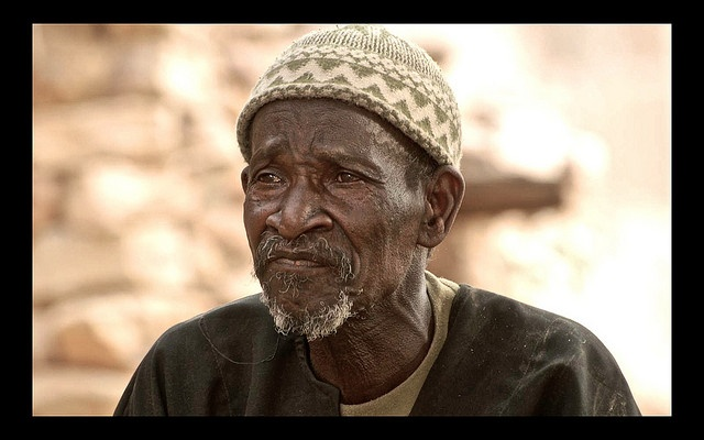 old man zubah 3