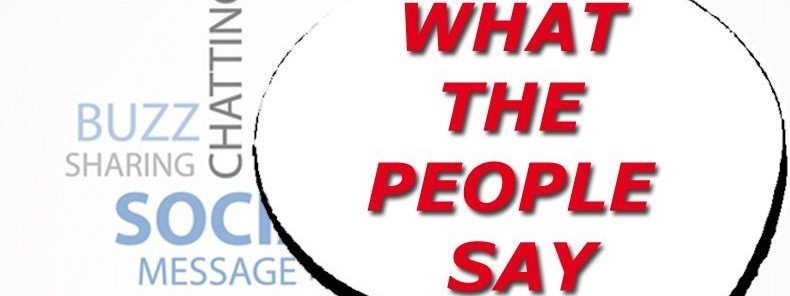 WHAT-THE-PEOPLE-SAY 3