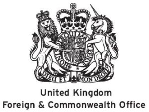 Foreign amp Commonwealth Office  GOVUK