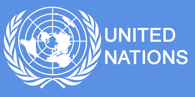 Image result for united nation