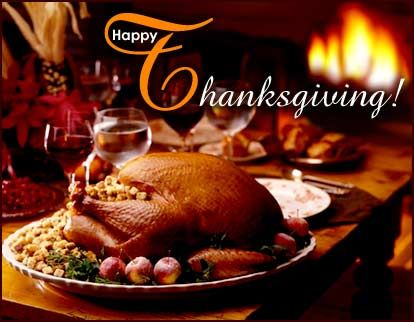 dea–happy-thanksgiving–thanksgiving-meal