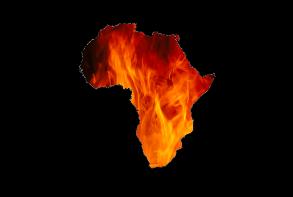 Flaming-Africa-2