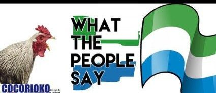 WHAT-THE-PEOPLE-SAY-3-e1522089052980 (1)