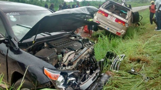 What Should Government Do to Prevent Road Accidents?